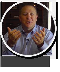 Drew Laughlin
